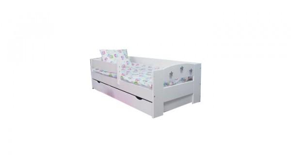Кровать «Риша» 70x160 см