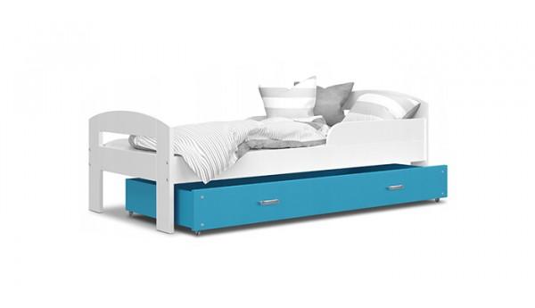 Кровать  «Сабина» 70x160 см