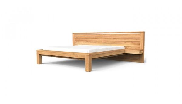 Кровать «Стефани» 120x200 см