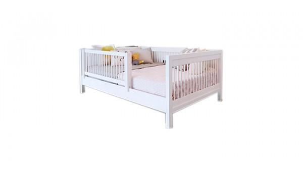 Кровать «Викки » 80x160 см