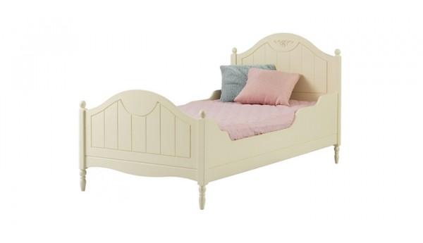 Кровать «Айно-6» 120x200 см