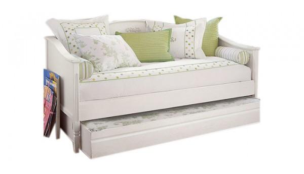 Кровать «Анкона» 120x200 см