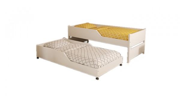 Кровать «Айва» 80x160 см