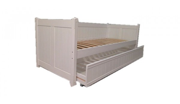 Кровать «Бетти» 120x200 см