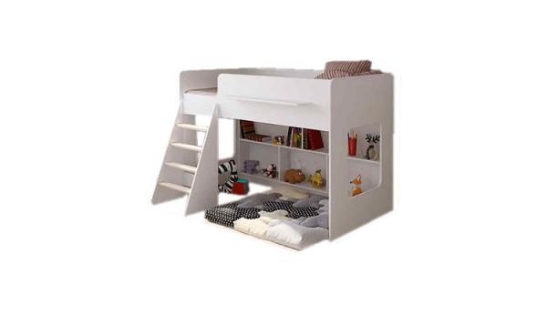 Кровать «Баунти» 70x160 см