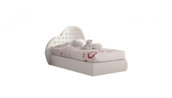 Кровать «Бавария» 120x200 см