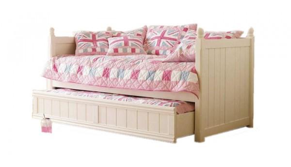 Кровать «Фанти» 120x200 см