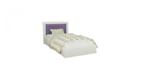 Кровать «Фентази» 120x200 см