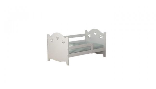 Кровать «Фелиция» 80x160 см