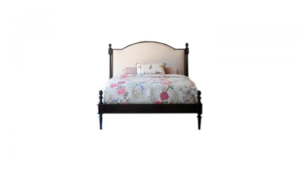 Кровать «Фрау» 120x200 см