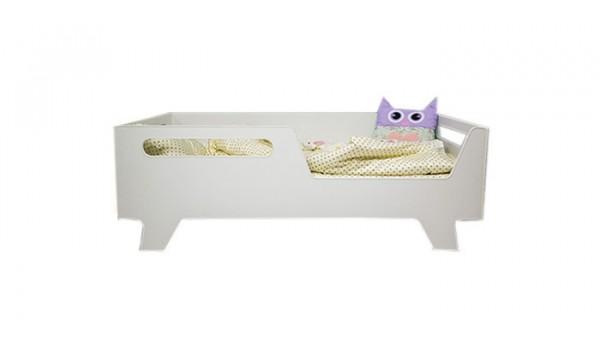 Кровать «Кай» 80x160 см