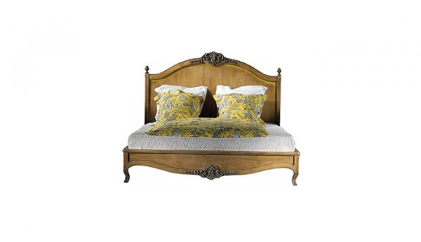 Кровать «Луиза» 120x200 см