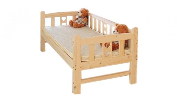 Кровать  «Микоша» 80x160 см