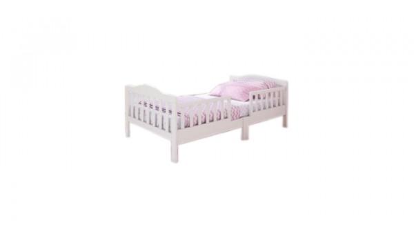 Кровать  «Марго » 80x160 см