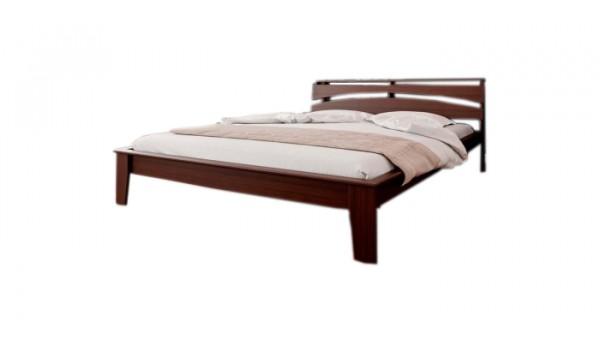 Кровать «Марта» 120x200 см