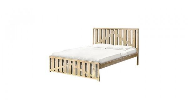 Кровать «Миледи» 120x200 см