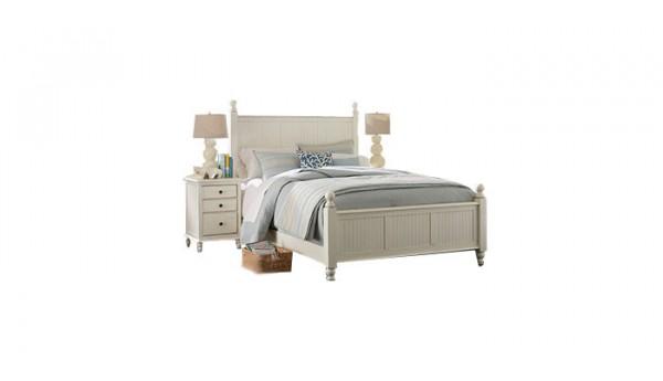 Кровать «Мишель» 120x200 см