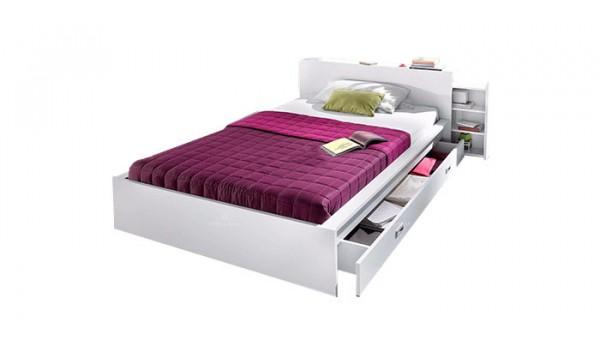 Кровать «Монтекио» 120x200 см