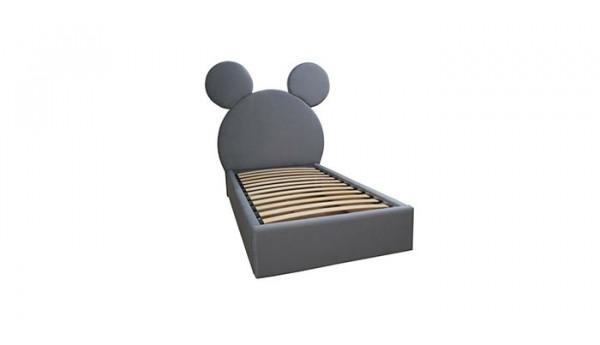 Кровать «Панда» 80x160 см
