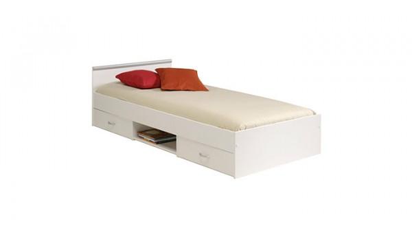 Кровать «Раймонд» 120x200 см