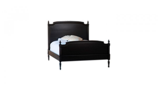 Кровать «Людовик» 120x200 см