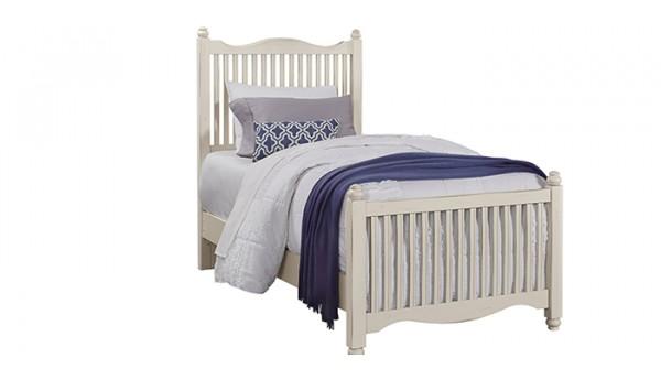 Кровать «Руслана» 120x200 см