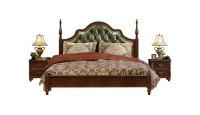 Кровать «Самира» 160x200 см