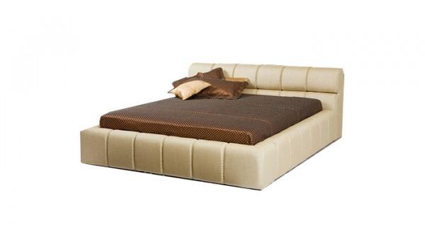 Кровать «Шарлотта» 120x200 см