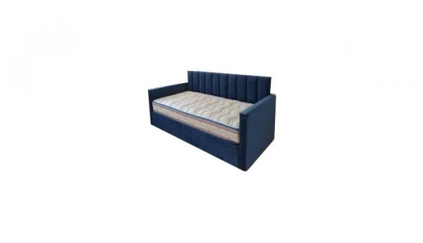 Кровать  «Тироль» 120x200 см