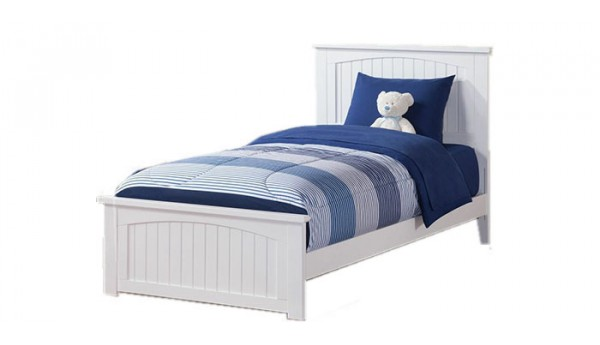 Кровать «Злата» 120x200 см