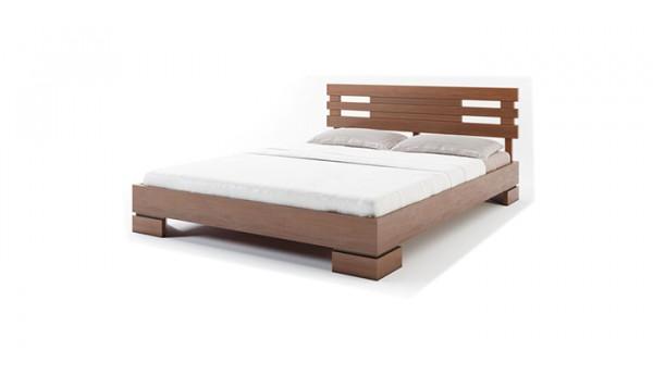 Кровать «Варна» 120x200 см
