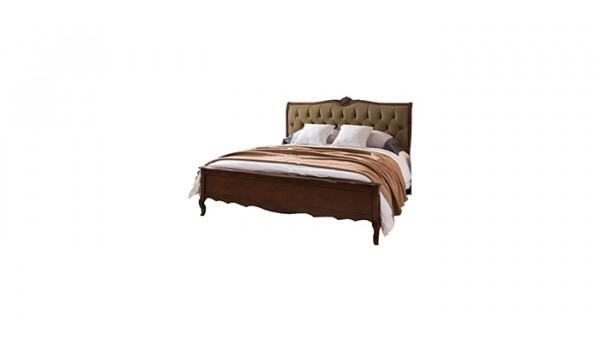 Кровать «Арико» 120x200 см