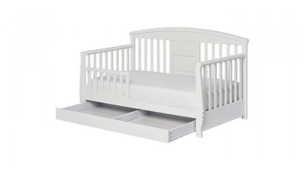 Кровать «Джованни» 80x160 см