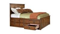 Кровать «Доминикана» 120x200 см