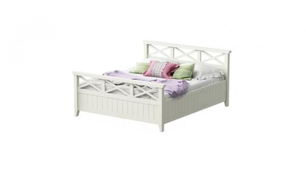 Кровать «Афродита» 120x200 см