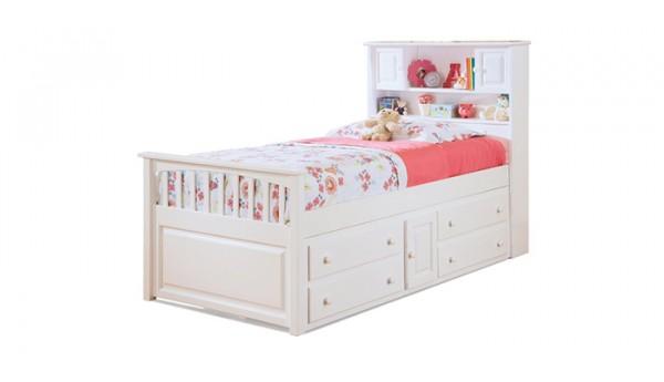 Кровать «Инга» 120x200 см