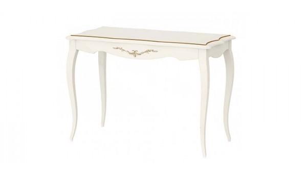 Макияжный стол «Авиньон»
