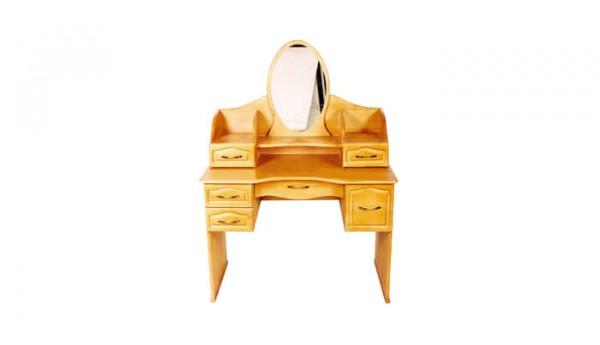 Макияжный стол «Арина»