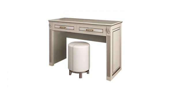 Макияжный стол «Лирона»