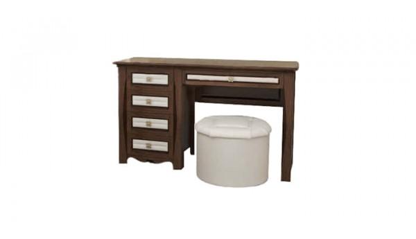 Макияжный стол «Ровелла»