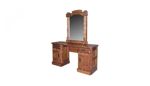 Макияжный стол «Барыня»