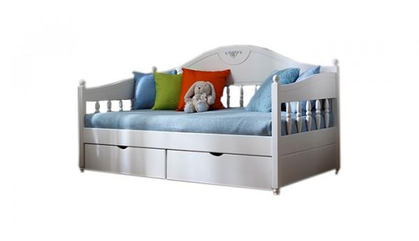 Кровать «Аня» 70x160 см