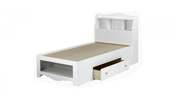Кровать «Лана» 120x200 см