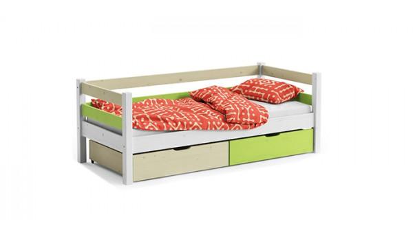 Кровать «Антошка» 120x200 см