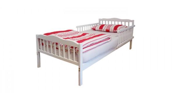 Кровать «Мальвина» 80x180 см