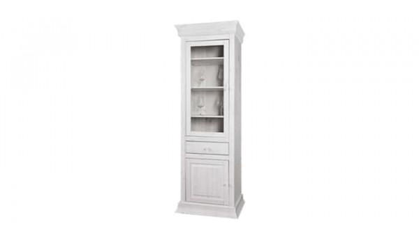 Шкаф книжный «Патрик»