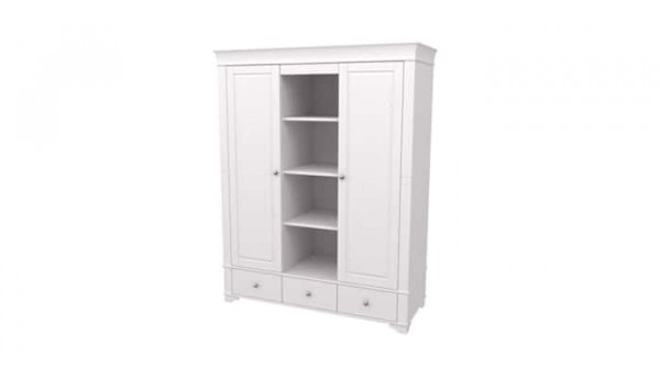 Шкаф распашной «Амели»