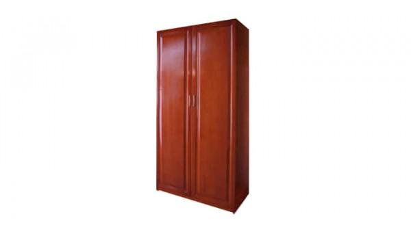 Шкаф распашной «Аристо»