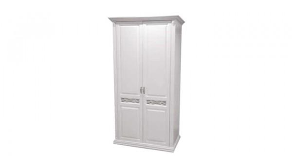 Шкаф распашной «Белси»