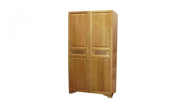 Шкаф распашной «Классика»